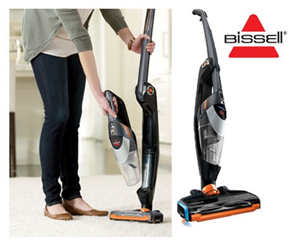 Win-a-Bissell-MultiREACH-cordless-Stick-Vacuum-Cleaner-300x250