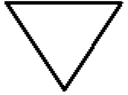 trekant2