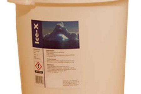 Ice-X 30 liter